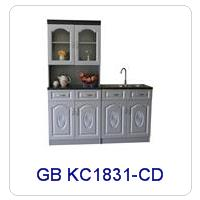 GB KC1831-CD